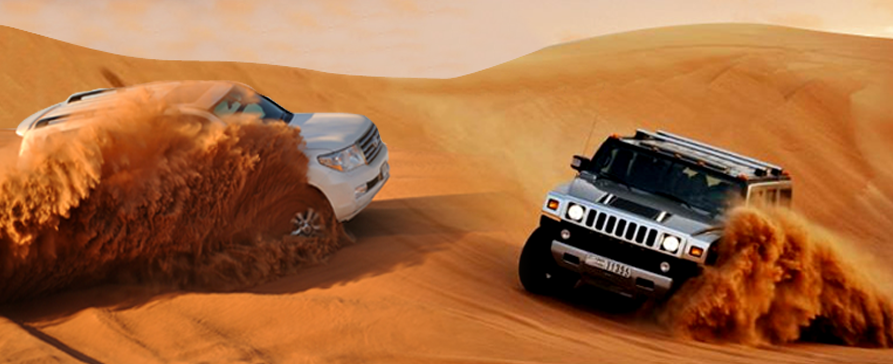 Dubai-Desert-Safari-3